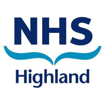 https://www.nhshighland.scot.nhs.uk/Pages/welcome.aspx