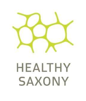 http://www.healthy-saxony.com