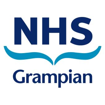 https://www.scot.nhs.uk/organisations/grampian