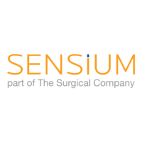 https://www.sensium.co.uk