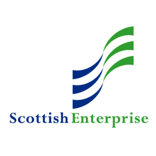 https://www.scottish-enterprise.com/