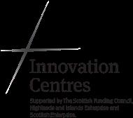 Innovation centres