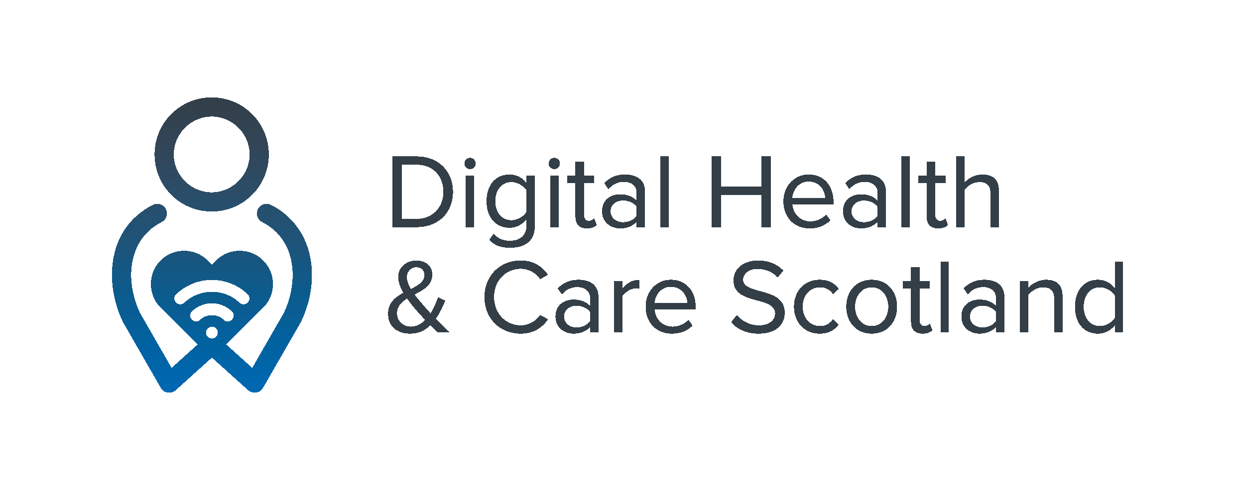 https://www.digihealthcare.scot/home/news-and-events/scotlands-new-digital-health-and-care-strategy-published/