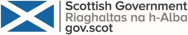 https://www.gov.scot/publications/modern-outpatient-collabortaive-approach-2017-2020/