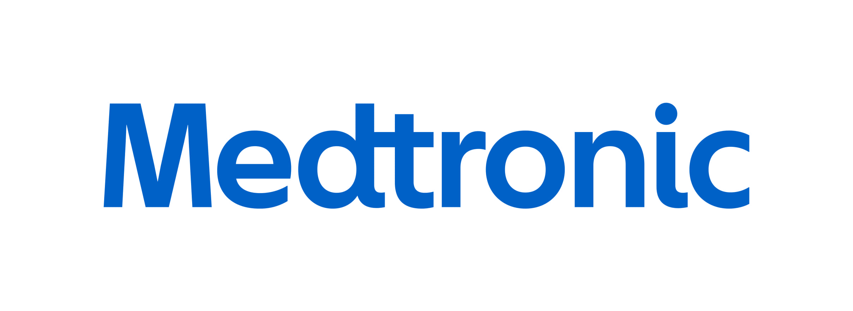 https://www.medtronic.com/uk-en/index.html