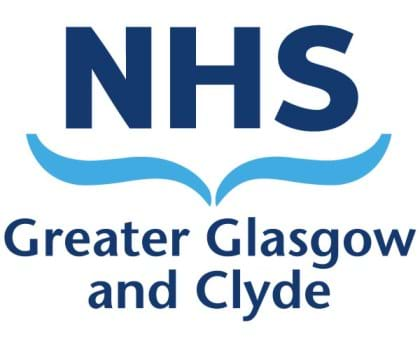 https://www.scot.nhs.uk/organisations/greater-glasgow-clyde