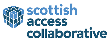 https://learn.nes.nhs.scot/2970/scottish-government-health-and-social-care-resources/scottish-access-collaborative-making-connections-for-staff-and-patients