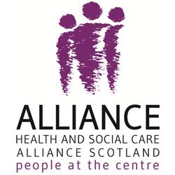 https://www.alliance-scotland.org.uk