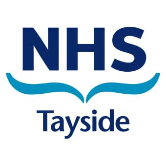 https://www.scot.nhs.uk/organisations/tayside