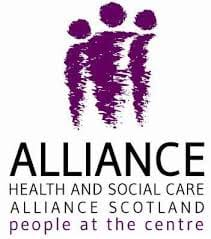 https://www.alliance-scotland.org.uk/about-the-alliance/