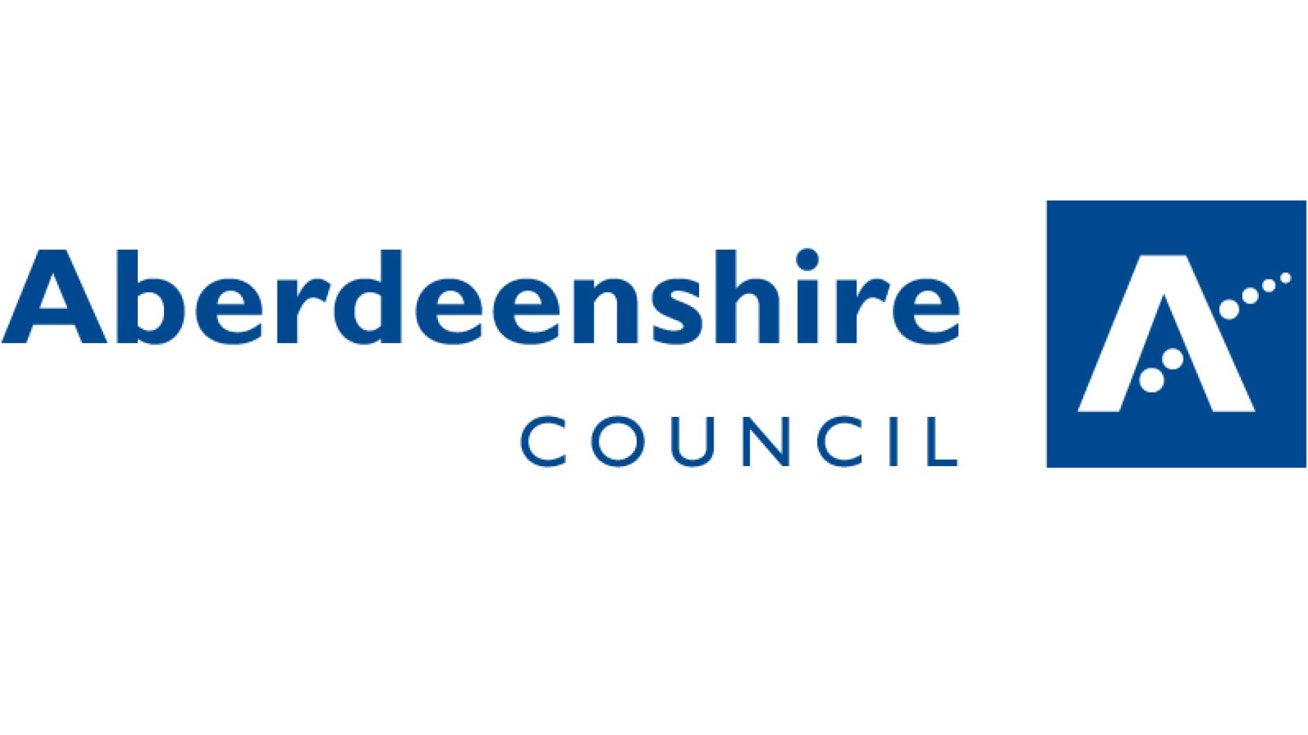 https://www.aberdeenshire.gov.uk/