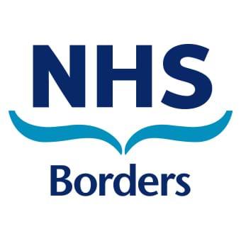 http://www.nhsborders.scot.nhs.uk