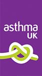 https://www.asthma.org.uk