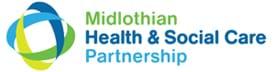 https://www.midlothian.gov.uk/info/1347/health_and_social_care/200/health_and_social_care_integration