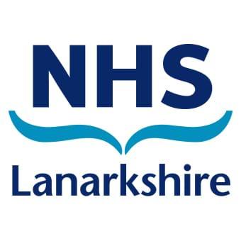 https://www.scot.nhs.uk/organisations/lanarkshire